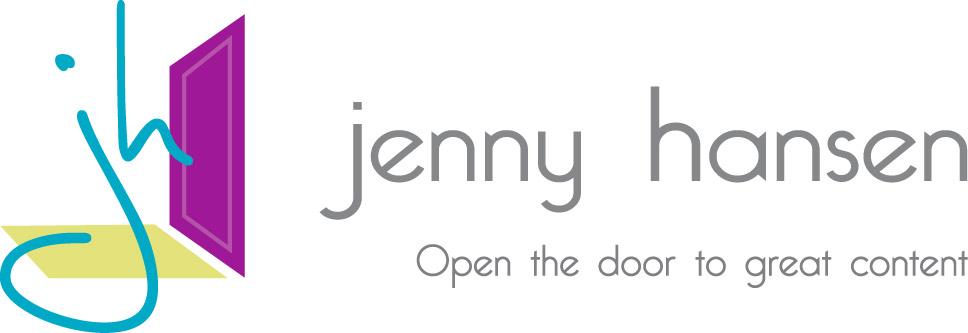 Jenny Hansen LLC